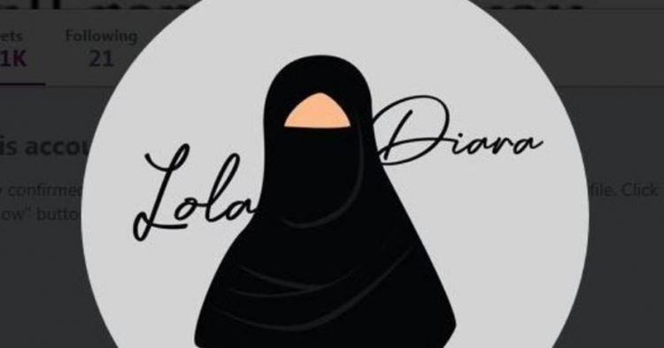 Lola Diara