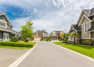 Berburu Rumah Murah (Shutterstock)