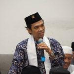 ustadz indonesia