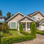 Rumah Subsidi Laris Manis (Shutterstock)