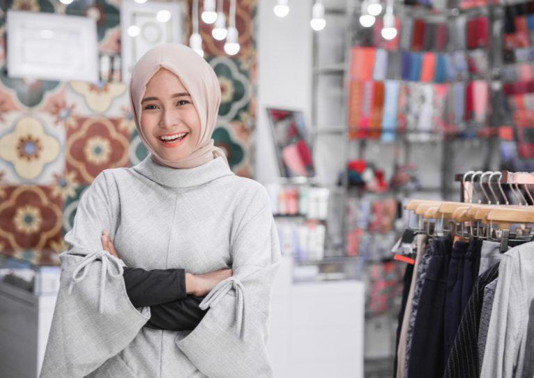 Pengertian Bisnis Online Syariah dan 5 Contoh Bisnisnya